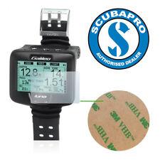 ScubaPro Galileo Screen Protector Adhesive / 3M Film