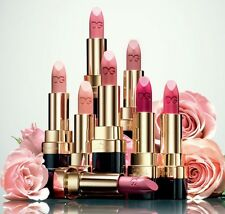 Dolce & Gabbana Classic Dazzling 170 Lipstick Full Size New Tester