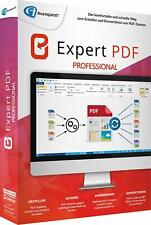 Expert PDF 14 Professional ESD / Download Version  EAN 4023126121066