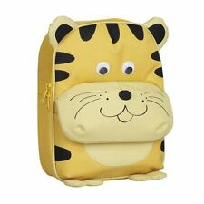 Navigate My Little Lunch Tiger Insulated Cooler Lunch Bag Picnic Children