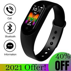 Reloj Inteligente Pulsera Bluetooth Smart Watch for Samsung Android LG Universal