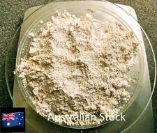Polishing powder Cerium Oxide 45 gram High Optical Grade Australian Stock