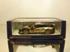 SPARK S5842 PORSCHE 911 RSR (911) FOSROC #93 PROTON LM17 - 1:43 - MINT IN BOX