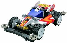 18625 Mini 4WD JR Dash-1 Emperor MS Chassis by Tamiya