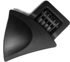 SMART FORTWO I 98-07 INNER RIGHT FRONT DOOR HANDLE PULL BLACK