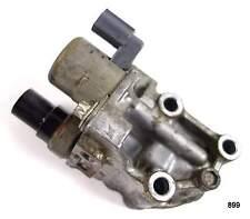 Honda CR-V 2 II (RD8) 2,0 110 kW Ölventil Motor K20A4