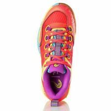 Salming Kobra Ladies Indoor Squash Court Tennis Shoes US 10 (fits AU 9)