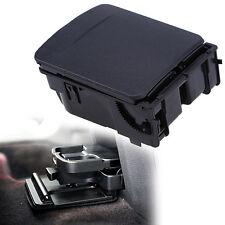 1K0862532B Rear Armrest Central Console Cup Holder For VW Jetta MK5 Golf GTI MK6