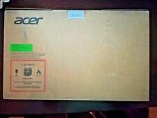 "Acer Aspire 5 A515-51-3509 15.6"" Full HD 7th Gen i3-7100U 8Gb 1TB Laptop New"