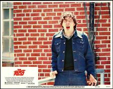 BEAST WITHIN - 1982 - Original 11x14 Lobby Card #2 - HORROR   BLOOD   FLESH