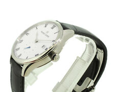 UVP 2650 € Maurice Lacroix Herren Uhr Masterpiece MP6907-SS001-112 Neu OVP
