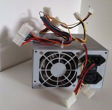 Golden Field Pentium IV 4 350PP 2.03 Netzteil Power Supply Unit PSU 350W