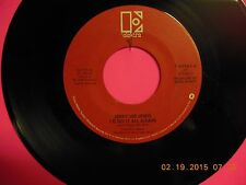 Jerry Lee Lewis-I'd Do It All Again/Who Will Buy The Wi