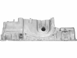 For 2001-2005 BMW 330xi Oil Pan Spectra 67384JH 2002 2003 2004 3.0L 6 Cyl AWD