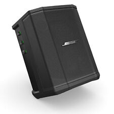 Bose S1 Pro Multi-Position PA System with No Battery