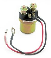 Starter Solenoid Relay For Yamaha outboard 15HP 20HP 25HP 30HP 40HP outboard