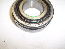 Rear Wheel Bearing - 1965 thru 68 Pontiac  - RW507B