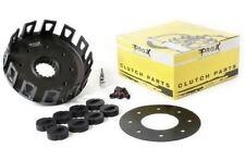 KTM 150SX PROX CLUTCH BASKET 2009-2015 17.6218F
