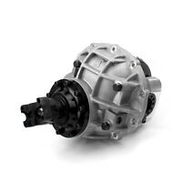 Ford 9 in. 35 Spline Spool Heavy-Duty Third Member Differential Center