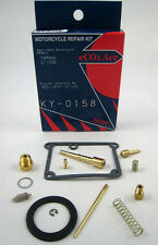 Yamaha DT125R  1974-1976 Carb Repair kit