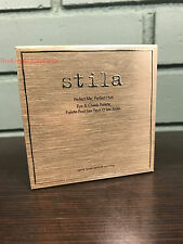 STILA Perfect Me, Perfect Hue EYE & CHEEK Palette - Medium/Tan - NEW IN BOX!