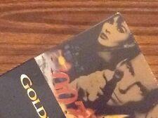GOLDENEYE  Limited Steelbook Edition [ U.K. ]
