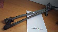 VOLVO V70, MK3, 2008, S80, MK2, XC70, RHD, FRONT WIPER LINKAGE, BOSCH 30796359