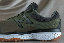 huge selection of 95b0c ccba6 NEW BALANCE 620 v2 shoes for men, NEW   AUTHENTIC, 4E WIDE US size