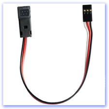 FrSKY Wireless Trainer Cable - Futaba (WTC-1)