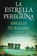 La estrella peregrina (The Pilgrim Star) (Spanish Edition) (Narrativa (Punto de