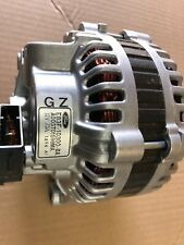 A3T01598 Alternator Tempo Topaz NEW OEM