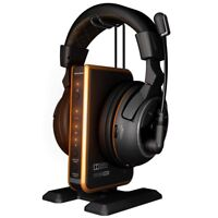 Turtle Beach Ear Force TANGO Call of Duty Black Ops 2 Headset NEW & BOXED