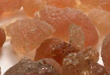 Goma arábiga goma arábiga mejor calidad medicamentos/alimentos grado uno de los mejores 100g