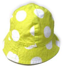 Next Bucket Kid's Hat