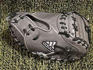 "Adidas EQT CMX Baseball Glove: CMX 33.5"""