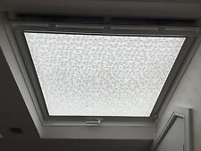 Velux Pleated Window Blind - Code GPU S06
