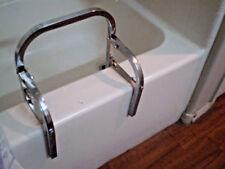 Поручень для ванны с фиксатором