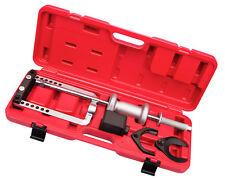Gelenkwellentrenner Trenner Werkzeug abziehen ausbauen