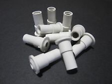 Windshield Repair Injector Seals 10 Pack
