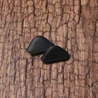 Nose Pads for Crosslink PRO PITCH SWEEP OX8027 8029 8030 8031 8033 8041..