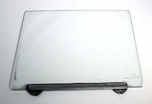 Mercedes Door Window Glass Rear W110 W111 W112 Sedan SWB