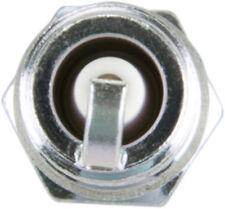 Spark Plug-NGK Laser Iridium Resistor Spark Plug fits 94-06 Mazda B3000 3.0L-V6
