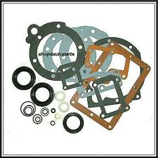 LAND ROVER DEFENDER LT230 TRANSFER BOX GASKET KIT RTC3890