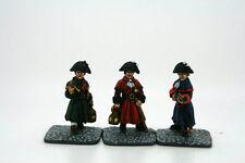 Trent miniaturas Beadles & Watchmen figuras IR03/* 28mm