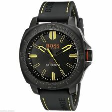 Polished Analogue 50 m (5 ATM) Wristwatches