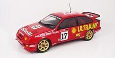 1:18 Apex - 1989 Bathurst Winner - Ford Sierra RS500 - #17 Johnson/Bowe