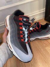Nike Air Max Retro