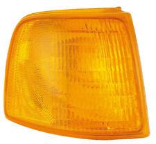 Parking Signal Side Marker Light for 93-97 Ford Ranger Pickup Passenger Right