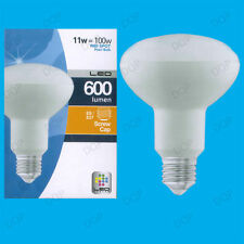 Reflector/Pear Shape E27 Light Bulbs