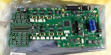Thermo Fisher Scientific FSSP9752488 ES Main Board Kit with Belt P/N A79510099